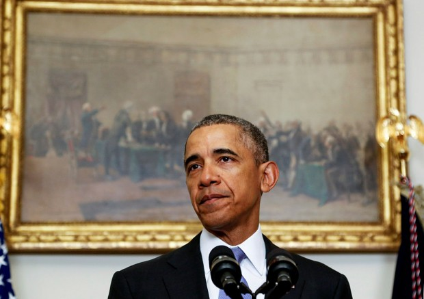 1president