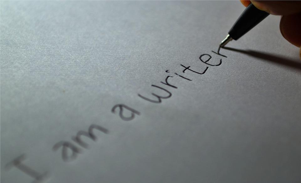 1writer