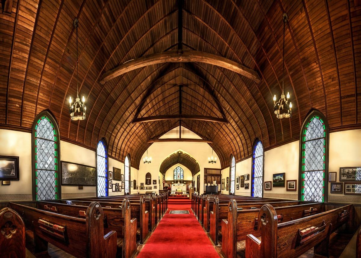 church-581061_1920